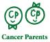 ロゴ:Cancer Parents
