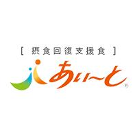 摂食回復支援食 あいーと(イーエヌ大塚製薬株式会社)
